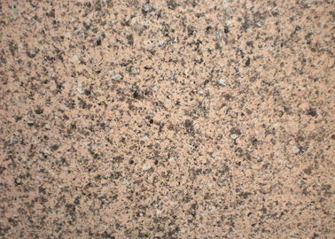 Architectural Exterior Granite Stone Paint Liquid Chemical Resistant