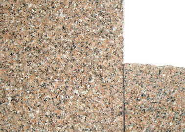 Outdoor Durable Granite Look Paint Stain Resistance Never Fade For Hotel